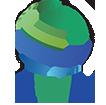 logo de l'ewf