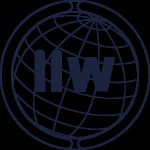 logo de l'iiw