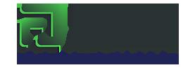 logo de france additive